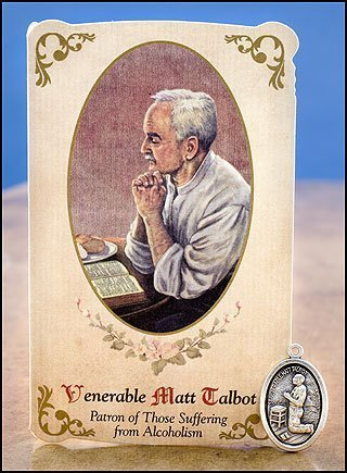 venerable-matt-talbot-alcoholism-healing-holy-card-with-medal-by-jmj-products-llc