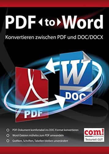 pdf-to-word-converter-pdfs-erstellen-bearbeiten-direkt-in-word-fur-windows-10-81-8-7
