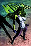 She-Hulk Volume 7: Here Today... TPB: Here Today... v. 7 Peter David