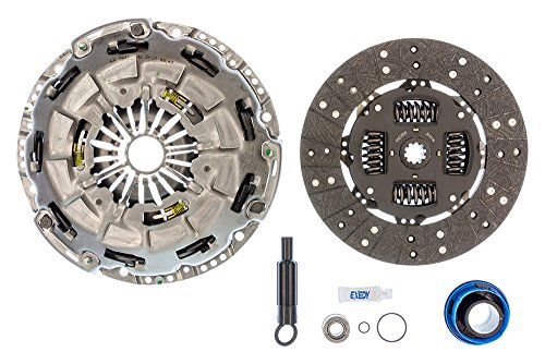 EXEDY KFM11 OEM Replacement Clutch Kit
