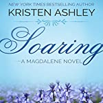 Soaring | Kristen Ashley