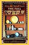 Image of The Full Cupboard of Life (No. 1 Ladies Detective Agency, Book 5)