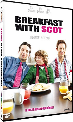 breakfast-with-scot-francia-dvd