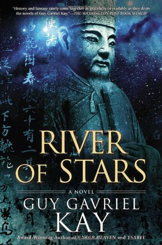 Image of River of Stars