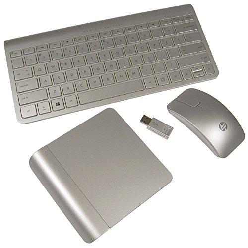 Wireless Booster Best Buy