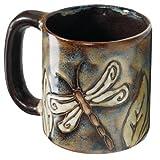 Dragonfly Mara Mug