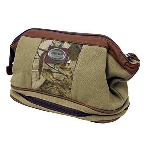 canyon-outback-jaxson-realtree-xtra-canvas-toiletry-bag-brown-one-size