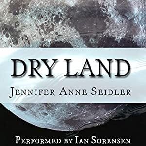 Dry Land Audiobook