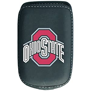 HeadCase Ohio State Universal Horizontal Pouch for iPhone 4/4S - 1 Pack