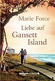Liebe auf Gansett Island (Die McCarthys, Buch 1) (German Edition)