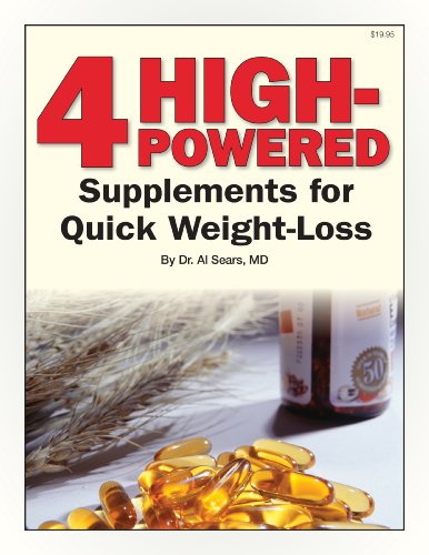 Weightloss Supplements