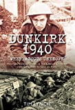 Dunkirk 1940 'Whereabouts Unknown': How Untrained Troops of the Labour Division were Sacrificed to Save an Army