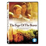 The Sign of the Beaver ~ Keith Carradine