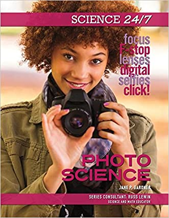 Photo Science (Science 24/7)