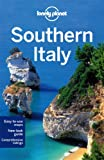 Lonely Planet Southern Italy 2nd Ed.: 2nd Edition