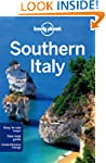 Lonely Planet Southern Italy 2nd Ed.:...