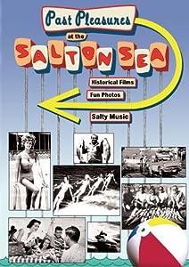 Past Pleasures at the Salton Sea