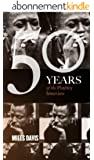 Miles Davis: The Playboy Interview (50 Years of the Playboy Interview) (English Edition)