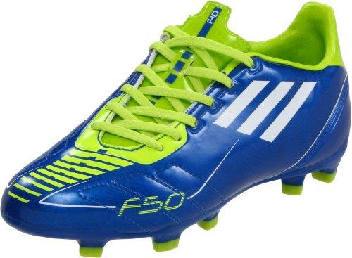 d4ffa10871f Soccer Shop  adidas F10 TRX FG Soccer Cleat (Little Kid Big Kid)