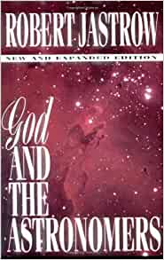 God and the astronomers kindle