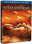 Stalingrad [Combo Blu-ray 3D + Blu-ra...