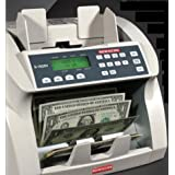 Semacon S-1615 Premium Bank Grade Currency Counter