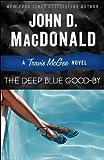 The Deep Blue Goodbye