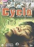 echange, troc Cyclo [Import allemand]