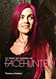 Le tour du monde de face Hunter