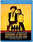 Image de Showdown at Boot Hill [Blu-ray]