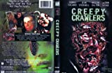 echange, troc Creepy Crawlers [Import USA Zone 1]