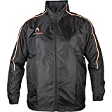 HO Performance Rain Jacket Size M (Black)