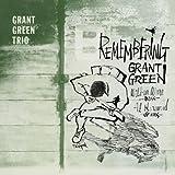 Remembering / Grant Green
