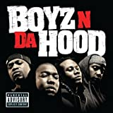 Boyz N Da Hood Back Up N Da Chevy [Us Import]