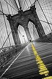 Poster-Brooklyn