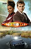Go to Doctor Who: Wetworld at Amazon