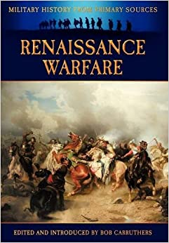 Renaissance Warfare