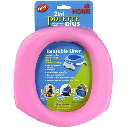 kalencom-potette-plus-at-home-reusable-liners-pink-color-pink