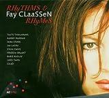 echange, troc Fay Claassen - Rhythms & Rhymes