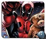 Deadpool Marvel Comics G3 1 Mouse Pad...
