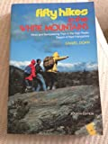 Fifty Hikes in the White Mountains: Hikes and Backpacking Trips in the High Peaks Region of New Hampshire (Fifty Hikes Series.)