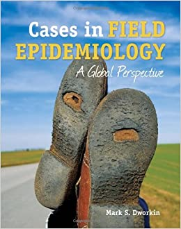 epi study guide leon gordis Access epidemiology 5th edition solutions now  9781455737338isbn-13:  145573733xisbn: leon gordisauthors:  frequently asked questions  why is  chegg study better than downloaded epidemiology 5th edition pdf solution.