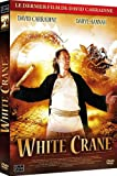echange, troc White crane