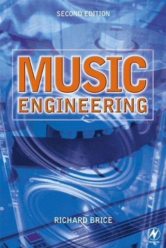 music-engineering