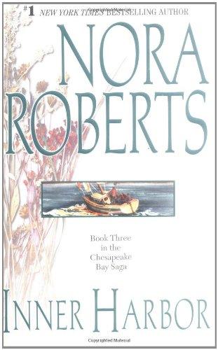 nora roberts dream trilogy pdf book 1