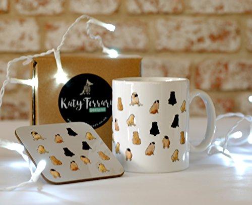 little-pug-mug-matching-mug-coaster-set-also-available