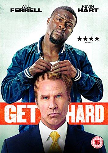 get-hard-dvd-2015