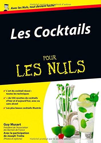 Les-Cocktails-pour-les-Nuls