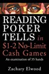Reading Poker Tells in $1-2 No-Limit...