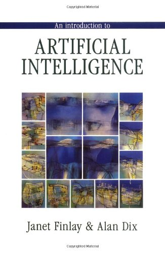 an introduction to the importance of artificial intelligence Foundations of artificial intelligence (edited by david kirsh, mit press, 1992)   for many ai researchers, and the importance of sound inference, but what are.